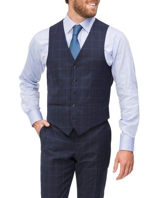 https://pvhba-van-heusen.s3.ap-southeast-2.amazonaws.com/Suit-Jackets/VVSR663F_CIKB_MO-TP-F1.jpg