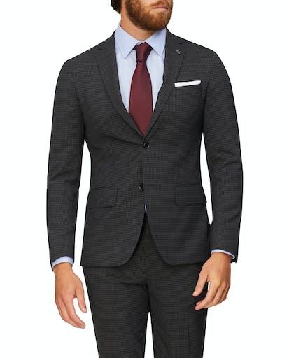https://pvhba-imgix-van-heusen-m2prod.s3.ap-southeast-2.amazonaws.com/Suit-Jackets/VXJ345G_CCCG_MO-TP-F1_025.jpg