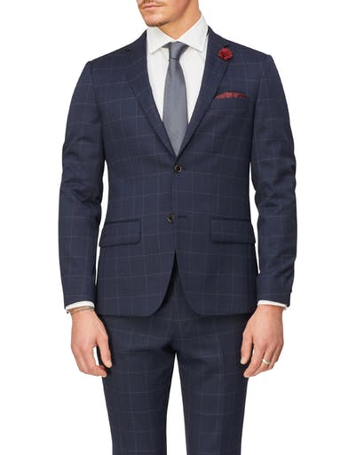 https://pvhba-imgix-van-heusen-m2prod.s3.ap-southeast-2.amazonaws.com/Suit-Jackets/VXJ507H_COXR_MO-TP-F1.jpg