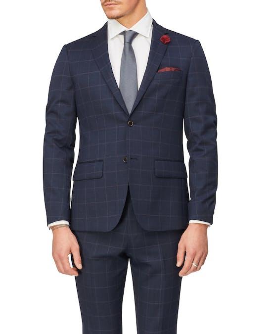 https://pvhba-van-heusen.s3.ap-southeast-2.amazonaws.com/Suit-Jackets/VXJ507H_COXR_MO-TP-F1.jpg