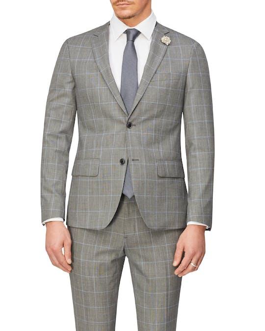 https://pvhba-van-heusen.s3.ap-southeast-2.amazonaws.com/Suit-Jackets/VXJ518H_CGSA_MO-TP-F1_006.jpg