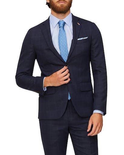 https://pvhba-imgix-van-heusen-m2prod.s3.ap-southeast-2.amazonaws.com/Suit-Jackets/VXJ742G_CIKB_MO-TP-F1_013.jpg