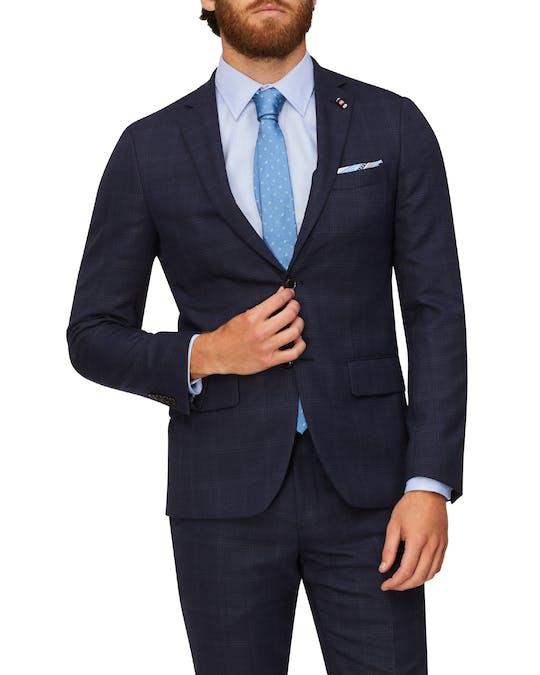 https://pvhba-van-heusen.s3.ap-southeast-2.amazonaws.com/Suit-Jackets/VXJ742G_CIKB_MO-TP-F1_013.jpg