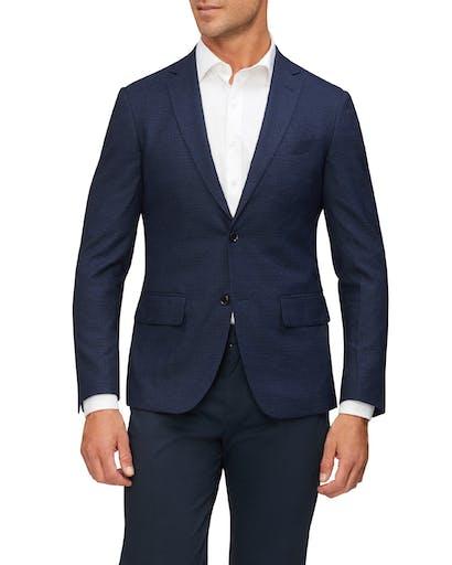https://pvhba-imgix-van-heusen-m2prod.s3.ap-southeast-2.amazonaws.com/Suit-Jackets/VXJ842G_CIKB_MO-TP-F1_004.jpg