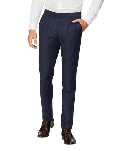 https://pvhba-imgix-van-heusen-m2prod.s3.ap-southeast-2.amazonaws.com/Suit-Pant-Chinos-Trousers/VXP268G_CBDN_MO-BT-F1_008.jpg