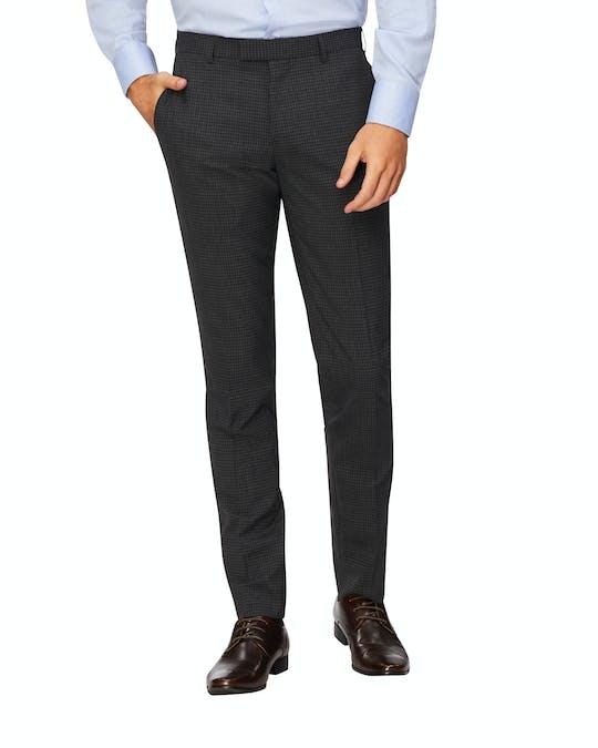 https://pvhba-van-heusen.s3.ap-southeast-2.amazonaws.com/Suit-Pant-Chinos-Trousers/VXP345G_CCCG_MO-BT-F1_002.jpg