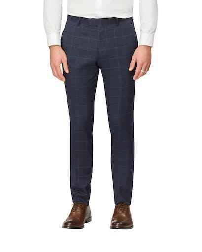 https://pvhba-imgix-van-heusen-m2prod.s3.ap-southeast-2.amazonaws.com/Suit-Pant-Chinos-Trousers/VXP507H_COXR_MO-BT-F2.jpg