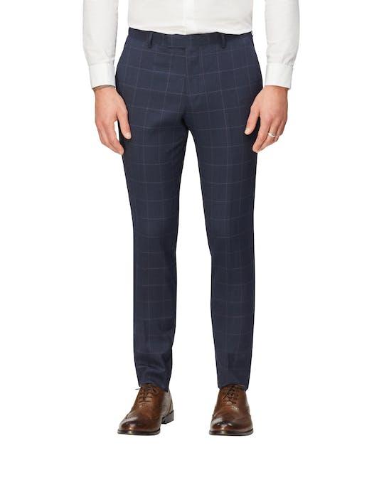 https://pvhba-van-heusen.s3.ap-southeast-2.amazonaws.com/Suit-Pant-Chinos-Trousers/VXP507H_COXR_MO-BT-F2.jpg