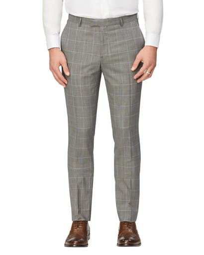 https://pvhba-imgix-van-heusen-m2prod.s3.ap-southeast-2.amazonaws.com/Suit-Pant-Chinos-Trousers/VXP518H_CGSA_MO-BT-F1_007.jpg