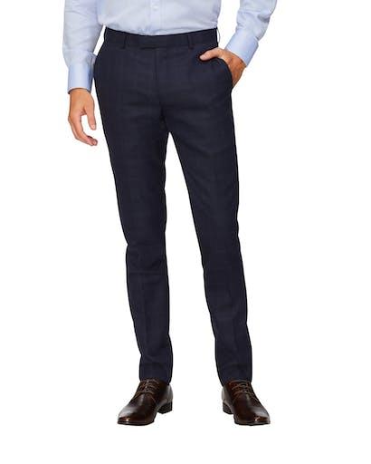 https://pvhba-van-heusen.s3.ap-southeast-2.amazonaws.com/Suit-Pant-Chinos-Trousers/VXP742G_CIKB_MO-BT-F1_007.jpg