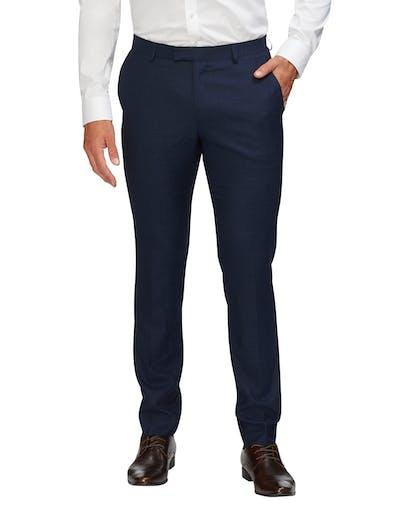 https://pvhba-van-heusen.s3.ap-southeast-2.amazonaws.com/Suit-Pant-Chinos-Trousers/VXP842G_CIKB_MO-BT-F1_002.jpg