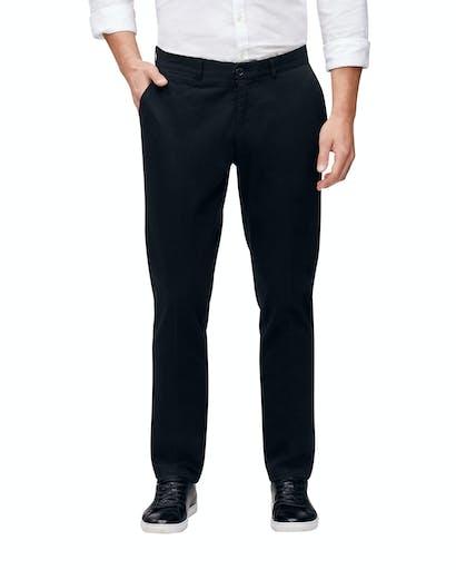 https://pvhba-imgix-van-heusen-m2prod.s3.ap-southeast-2.amazonaws.com/Suit-Pant-Chinos-Trousers/VXT538H_BBLK_MO-BT-F1_017.jpg