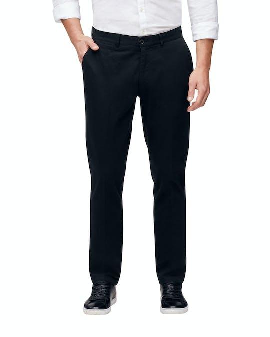 https://pvhba-van-heusen.s3.ap-southeast-2.amazonaws.com/Suit-Pant-Chinos-Trousers/VXT538H_BBLK_MO-BT-F1_017.jpg
