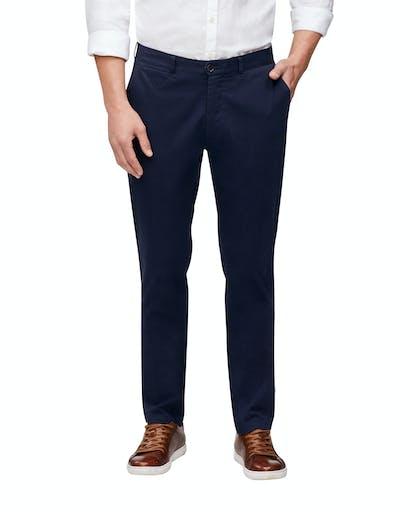 https://pvhba-imgix-van-heusen-m2prod.s3.ap-southeast-2.amazonaws.com/Suit-Pant-Chinos-Trousers/VXT538H_BNVB_MO-BT-F1_001.jpg