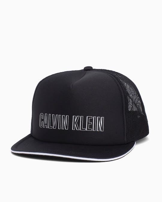 https://pvh-brands.imgix.net/catalog/product/media/_ku0ku00021001_01.jpg