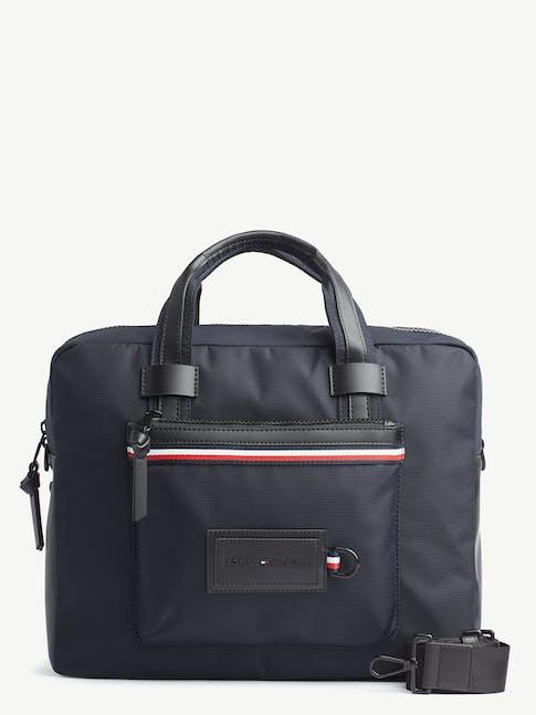 https://pvh-brands.imgix.net/catalog/product/media/am0am05566cjm-fl-as-f1.jpg