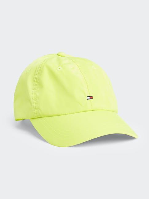 https://pvh-brands.imgix.net/catalog/product/media/am0am05753lre-fl-as-f1.jpg