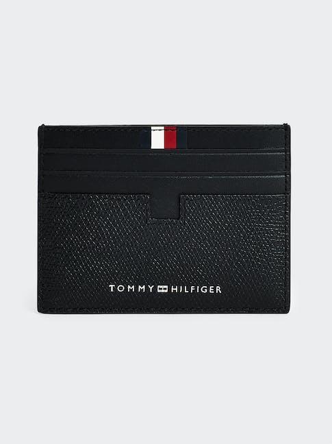 https://pvh-brands.imgix.net/catalog/product/media/am0am05841bds-fl-as-f1.jpg