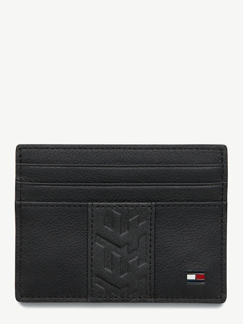 https://pvh-brands.imgix.net/catalog/product/media/am0am05991bds-fl-as-f1.jpg