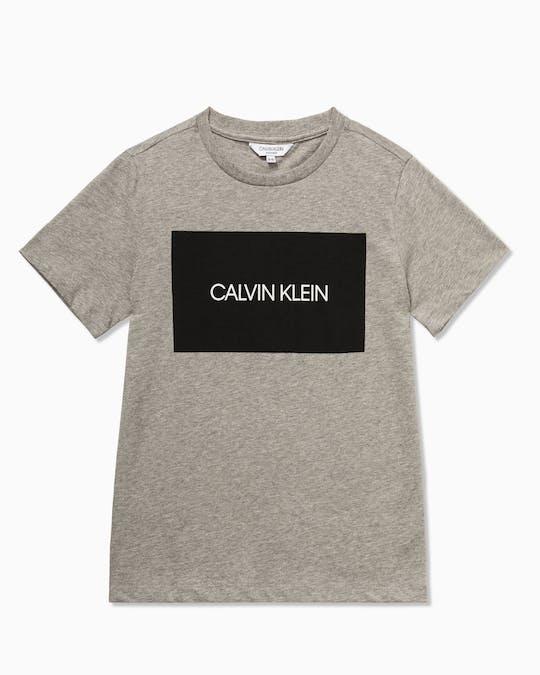 X-Merch Swim T-Shirt -