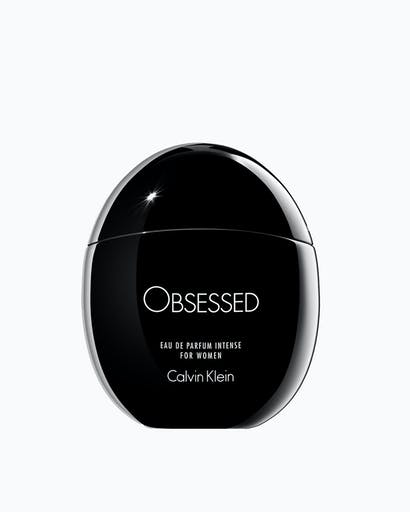 Obsessed For Women Eau De Parfum 100Ml -