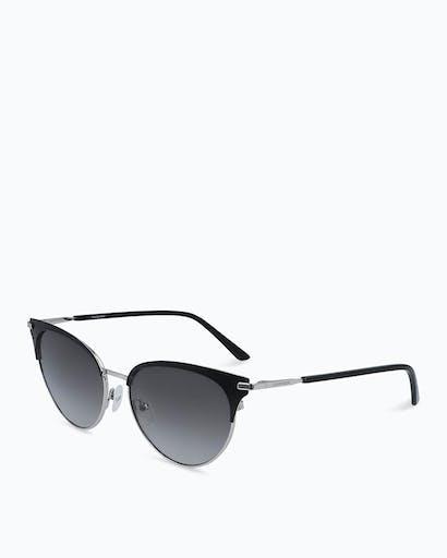 Cat Eye Sunglasses -