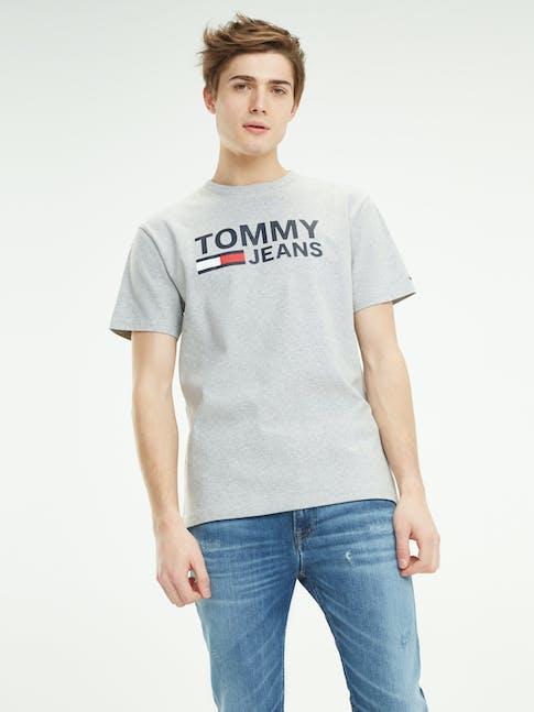 https://pvh-brands.imgix.net/catalog/product/media/dm0dm04837038-mo-tp-f1.jpg