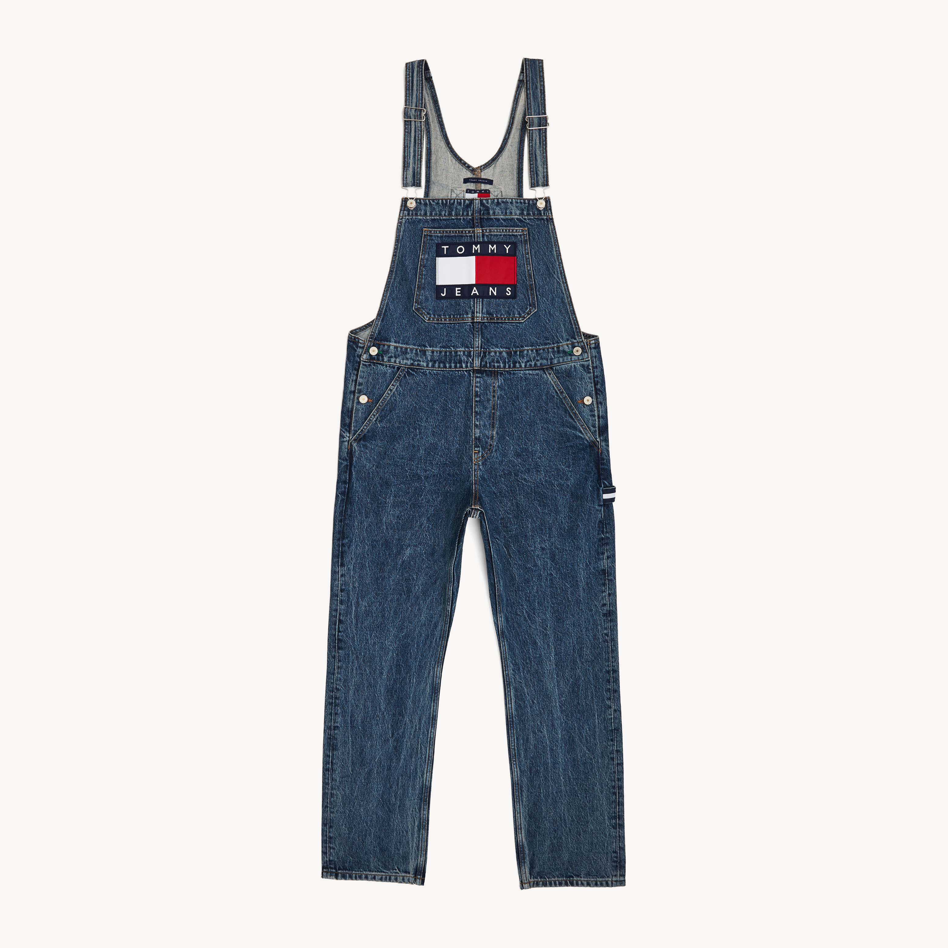 tommy hilfiger jumpsuits mens