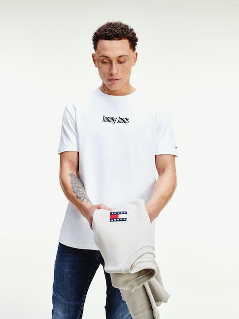 https://pvh-brands.imgix.net/catalog/product/media/dm0dm07857ybr-mo-st-f1.jpg
