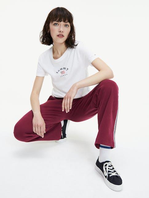 https://pvh-brands.imgix.net/catalog/product/media/dw0dw07164ya2-mo-tp-f1.jpg