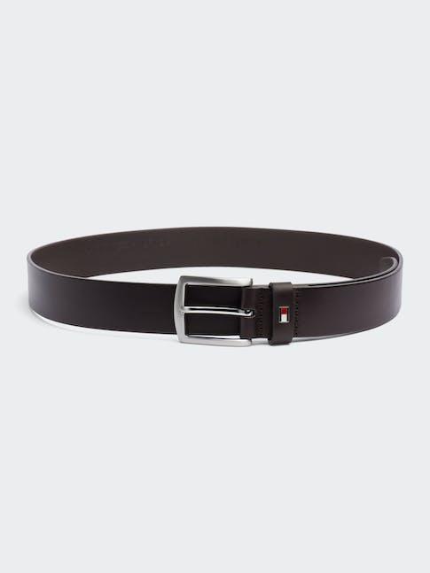 Denton Belt 3.5Cm -
