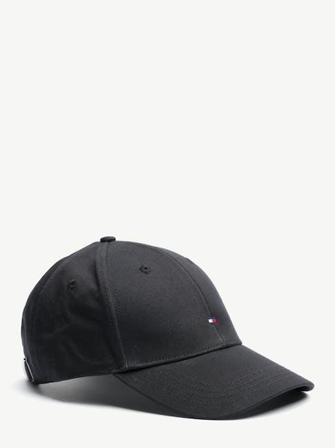 Classic Baseball Cap -
