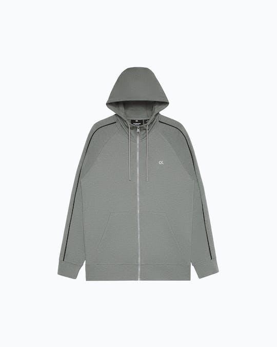 https://pvh-brands.imgix.net/catalog/product/media/gmf9j446077_01.jpg