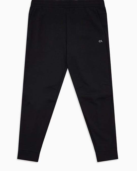 MODERN SWEAT PANT CK BLACK -
