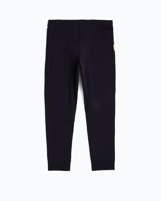 Line Logo Sweatpants -