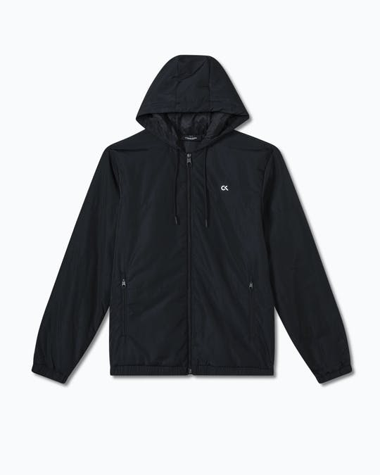 BILLBOARD JACKET CK BLACK/CK BLACK -