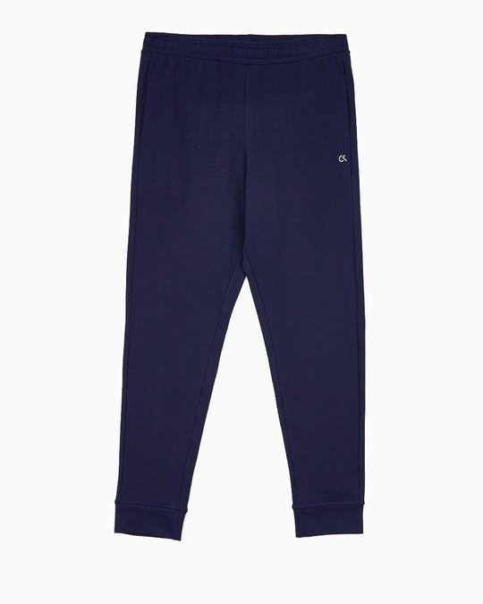 Double Box Logo Sweatpants -