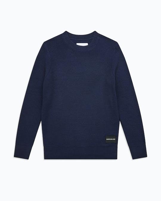 https://pvh-brands.imgix.net/catalog/product/media/ib0ib00316cik_01.jpg