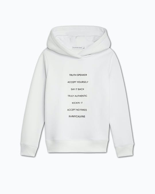 https://pvh-brands.imgix.net/catalog/product/media/ib0ib00380ayaf_01.jpg