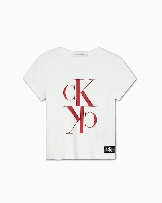 https://pvh-brands.imgix.net/catalog/product/media/ig0ig00419ayaf_01.jpg