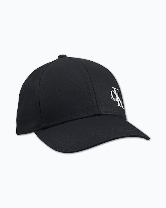 https://pvh-brands.imgix.net/catalog/product/media/iu0iu00074bae_01.jpg