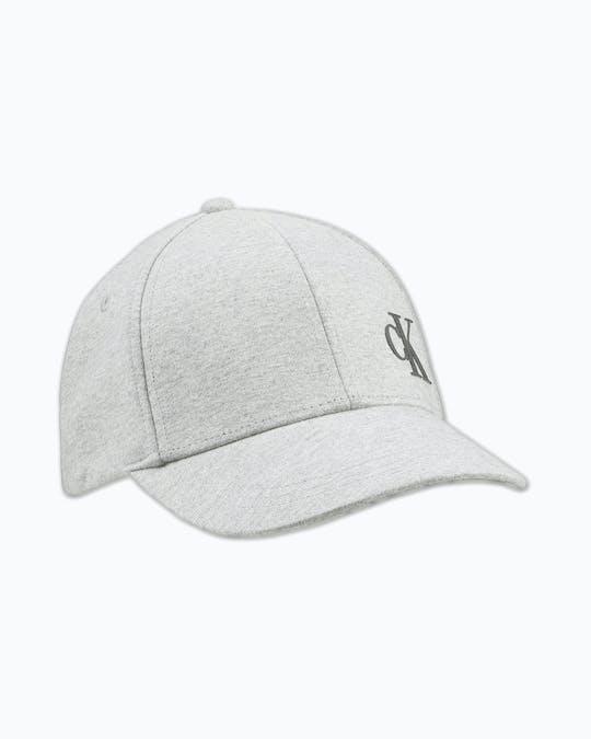 https://pvh-brands.imgix.net/catalog/product/media/iu0iu00074pz2_01.jpg