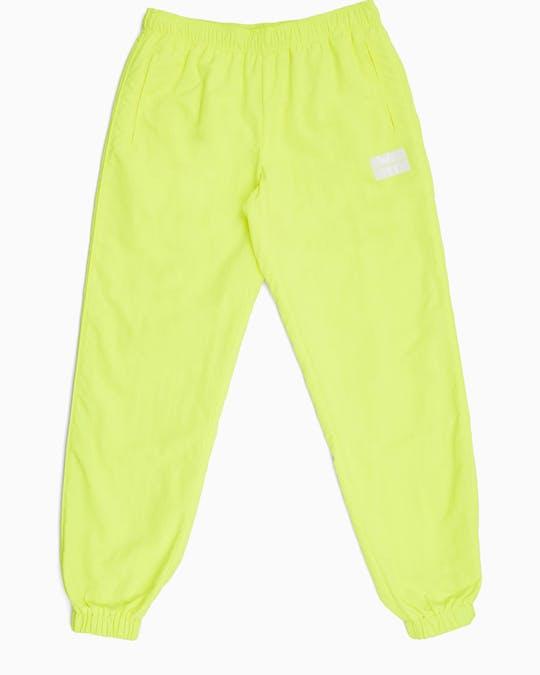 Neon Track Pant -