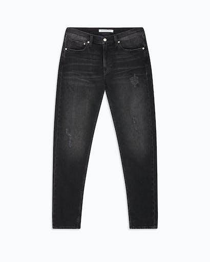 Ckj 058 Slim Taper Jeans -