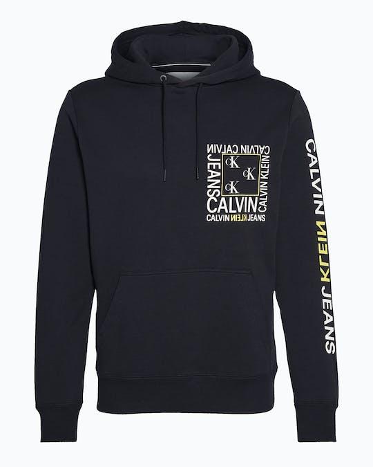https://pvh-brands.imgix.net/catalog/product/media/j30j315171bae_01.jpg
