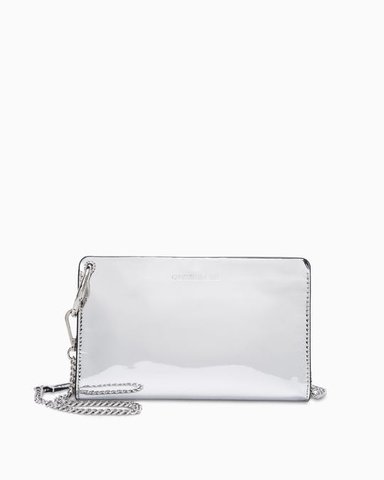 After Hours Slim Crossbody -