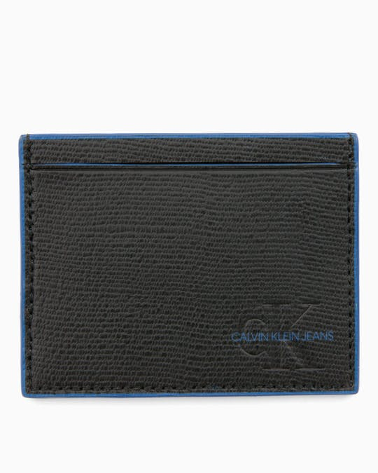 Edge Pop Cardholder Wallet -