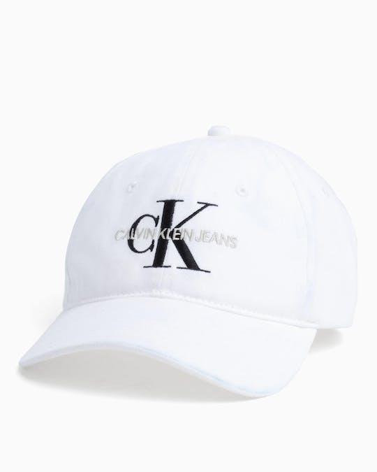 https://pvh-brands.imgix.net/catalog/product/media/k50k504870102_01.jpg