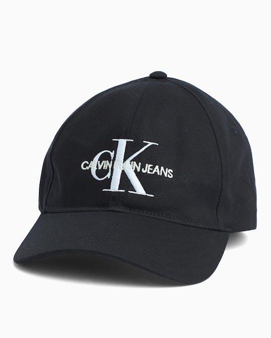 https://pvh-brands.imgix.net/catalog/product/media/k50k504940bae_01.jpg