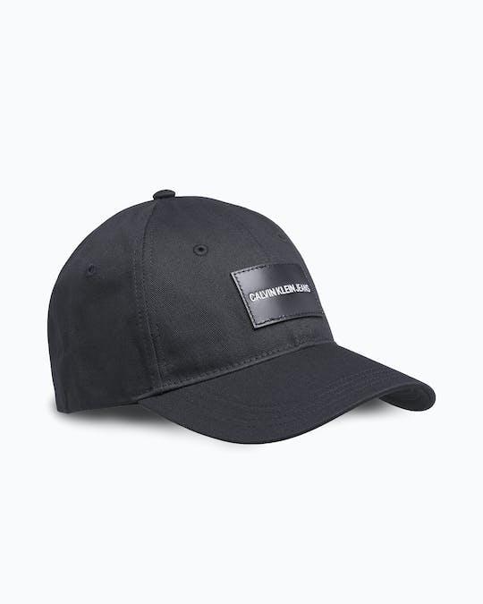 https://pvh-brands.imgix.net/catalog/product/media/k50k505326bae_01.jpg